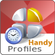 Handy_profiles_for_s60_5.0